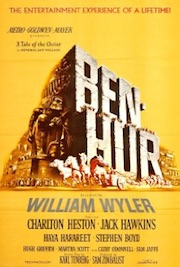 film Ben-Hur (1959)