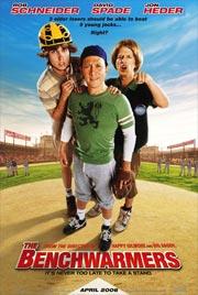 film Frajeri zo striedačky (2006)
