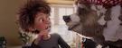 Trailer: Malý Yeti 2 (2020)
