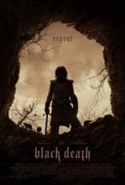 film Black Death (2010)
