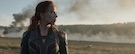 Trailer: Black Widow (2021)