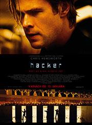 film Hacker (2015)