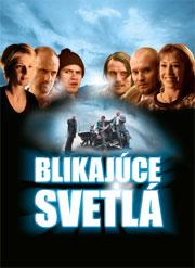 film Blikajúce svetlá (2000)
