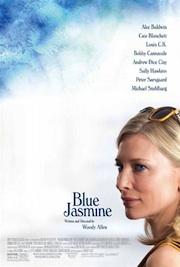 film Jasminíne slzy (2013)