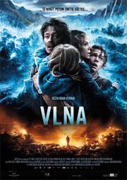 film Vlna (2015)