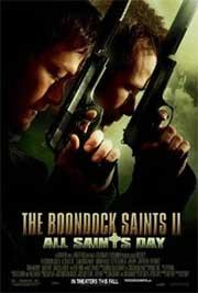 film Pokrvní  bratia 2 (2009)