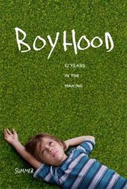 film Chlapčenstvo (2014)