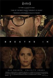 film Breathe In (2013)