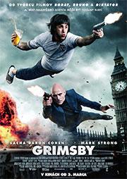 film Grimsby (2016)