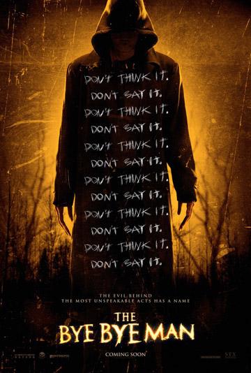 film Skryté zlo (2017)