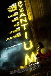 film Byzantium (2012)