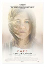 film Cake (2014)