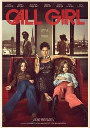 film Call Girl (2012)