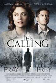 film The Calling (2014)