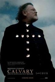 film Calvary (2014)