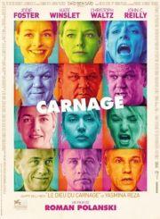 film Carnage (2011)