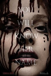 film Carrie (2013)