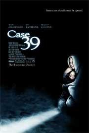 film Prípad číslo 39 (2008)