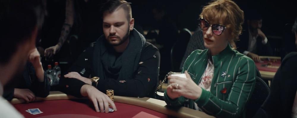 Film Casino.sk (2019)