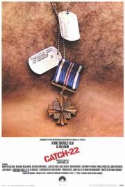 film Hlava 22 (1970)