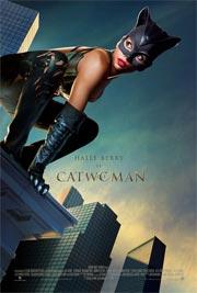 film Catwoman (2004)