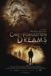 film Jaskyňa zabudnutých snov (2010)