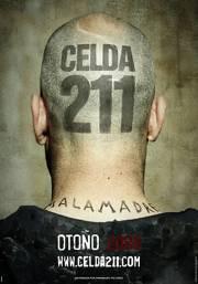 film Cela 211 (2009)