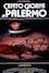 100 dní v Palerme