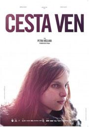 film Cesta ven (2014)