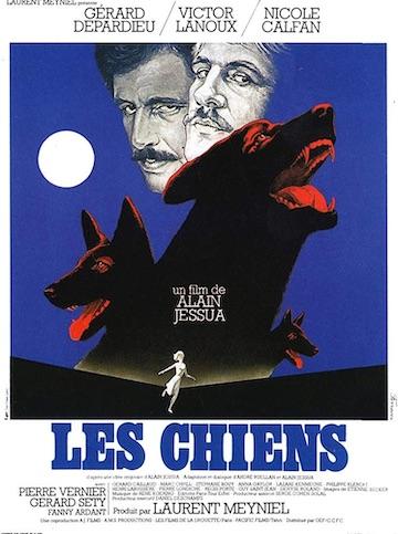 film Psi (1979)