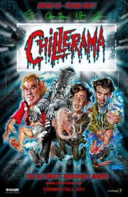 film Chillerama (2011)