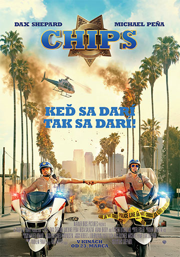 film Chips (2017)