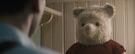 Trailer: Christopher Robin (2018)
