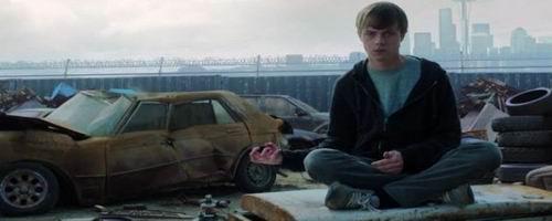 Film Kronika (2012)