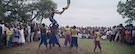 Trailer: Cirkus Rwanda (2018)