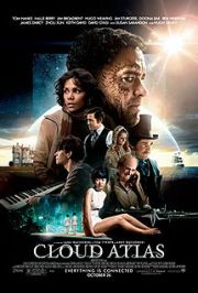 film Atlas mrakov (2012)
