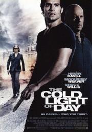 film S ľadovým pokojom (2012)