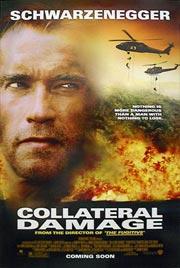 film Chladná pomsta (2002)