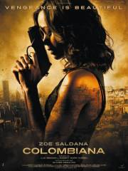 film Colombiana (2011)