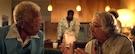 Trailer: Podfuk za všetky prachy (2020)