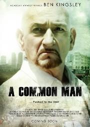 film Common Man, A (2012)