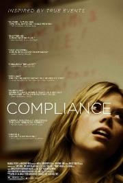 film Compliance (2012)