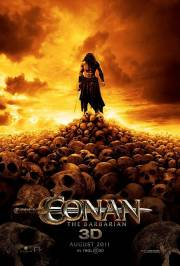 film Barbar Conan (2011)