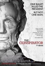film Conspirator, The (2010)