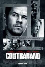 film Kontraband (2012)
