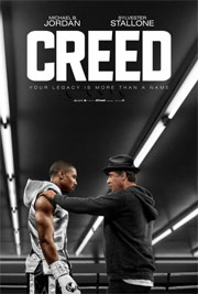 film Creed (2015)