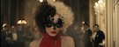Trailer: Cruella (2021)