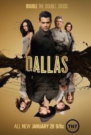 serial Dallas (2012)