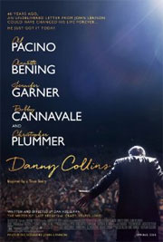 film Danny Collins (2015)
