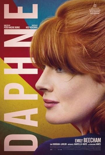 film Daphne (2017)